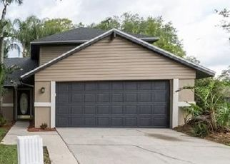 Foreclosed Home in Tampa 33625 NIGHTHAWK DR - Property ID: 4495915802
