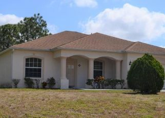 Foreclosed Home in Vero Beach 32967 100TH AVE - Property ID: 4495925432