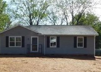 Foreclosed Home in Monroe 28110 HONEYCUTT SIMPSON RD - Property ID: 4495941190