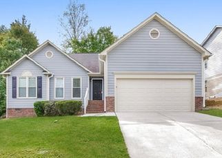Foreclosed Home in Greensboro 27406 ARGYLE LN - Property ID: 4495944708