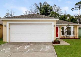 Foreclosed Home in Orlando 32807 PENLON CT - Property ID: 4495991566