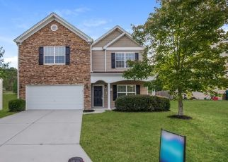 Foreclosed Home in Winston Salem 27127 CRAVER MEADOWS DR - Property ID: 4496003388