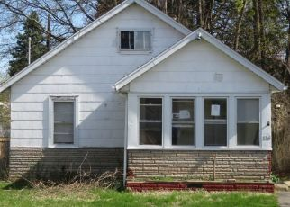 Foreclosed Home in Rochester 14616 WORCESTER RD - Property ID: 4496024861