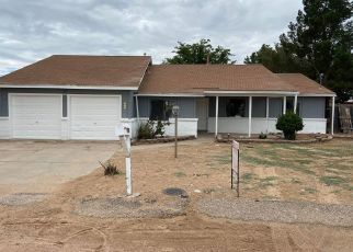 Foreclosed Home in Rio Rancho 87144 10TH AVE NW - Property ID: 4496035807