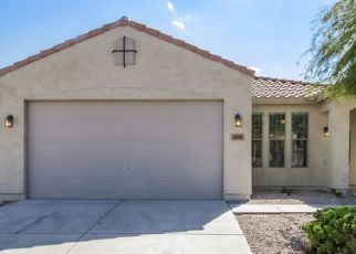 Foreclosed Home in Queen Creek 85142 W BELLE AVE - Property ID: 4496039297