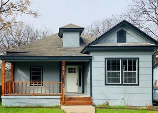 Foreclosed Home in Dallas 75216 MICHIGAN AVE - Property ID: 4496044110