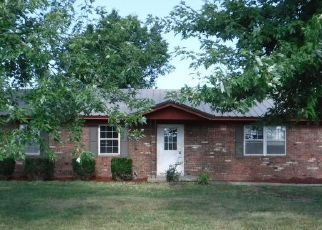 Foreclosed Home in Wagoner 74467 S 280 RD - Property ID: 4496047629