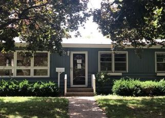 Foreclosed Home in Minneapolis 55423 PLEASANT AVE - Property ID: 4496053315