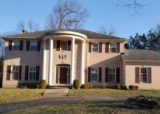 Foreclosed Home in Dayton 45415 WILLOW WALK - Property ID: 4496065133