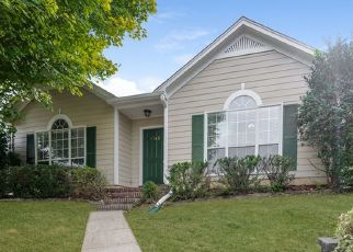 Foreclosed Home in Pinson 35126 MARCHESTER CIR - Property ID: 4496073909