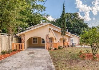 Foreclosed Home in Tampa 33603 E NEW ORLEANS AVE - Property ID: 4496083991