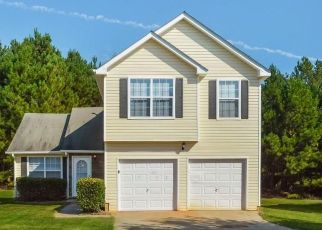 Foreclosed Home in Covington 30016 CAPETON CT - Property ID: 4496103241