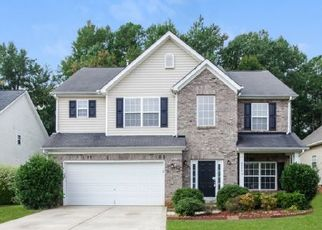 Foreclosed Home in Matthews 28105 WINDSOR MEADOW LN - Property ID: 4496112894