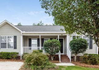 Foreclosed Home in Kannapolis 28083 SOUTHAVEN CT - Property ID: 4496113766