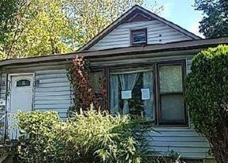 Foreclosed Home in Hopewell Junction 12533 ROUTE 376 - Property ID: 4496127330