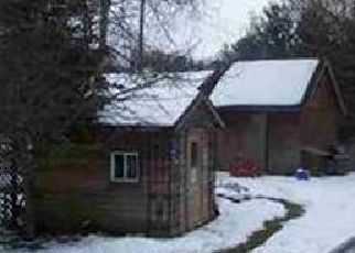 Foreclosed Home in Hagaman 12086 SHUTTLEWORTH AVE - Property ID: 4496129522