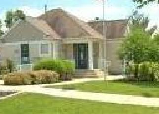 Foreclosed Home in Stewartsville 08886 OVERLOOK DR - Property ID: 4496136986