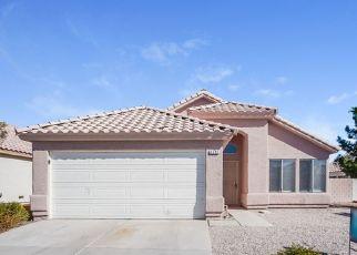 Foreclosed Home in Las Vegas 89130 VELAZCO LN - Property ID: 4496149683