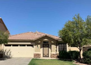 Foreclosed Home in Tolleson 85353 W MOHAVE ST - Property ID: 4496150552