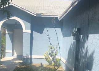 Foreclosed Home in Boynton Beach 33426 RIPLEY WAY - Property ID: 4496206164