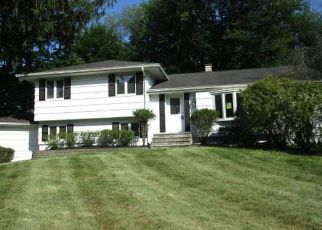 Foreclosed Home in New City 10956 MARK LN - Property ID: 4496234193