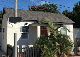Foreclosed Home in Long Beach 90813 E 11TH ST - Property ID: 4496247789
