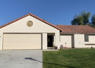 Foreclosed Home in Bakersfield 93306 RIO BONITA ST - Property ID: 4496248660