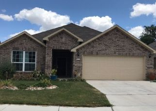 Foreclosed Home in Helotes 78023 SERRENTO HL - Property ID: 4496258732