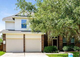 Foreclosed Home in Richmond 77469 RIDGEWORTH LN - Property ID: 4496259162