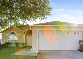 Foreclosed Home in Orlando 32826 STONE MEADOW DR - Property ID: 4496281503