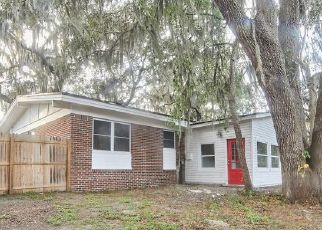 Foreclosed Home in Jacksonville 32225 BLUFF AVE - Property ID: 4496284122
