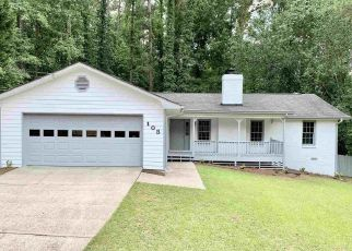 Foreclosed Home in Stockbridge 30281 PEACOCK TRL - Property ID: 4496287638
