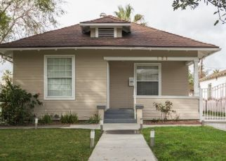 Foreclosed Home in Glendale 91206 N ADAMS ST - Property ID: 4496312604