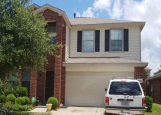 Foreclosed Home in Cypress 77429 KEY CREST LN - Property ID: 4496320936