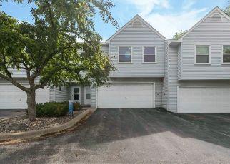 Foreclosed Home in Saint Paul 55122 MEADOWLARK WAY - Property ID: 4496336698
