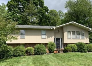 Foreclosed Home in Knoxville 37934 FOXFORD DR - Property ID: 4496347638