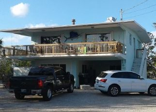 Foreclosed Home in Tavernier 33070 WOODS AVE - Property ID: 4496360331