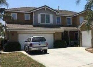 Foreclosed Home in Northridge 91326 VERDI LN - Property ID: 4496399314