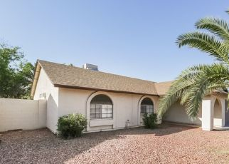 Foreclosed Home in Glendale 85303 W COLTER ST - Property ID: 4496404125