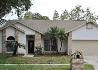 Foreclosed Home in Tampa 33647 EDINBOROUGH WAY - Property ID: 4496450562