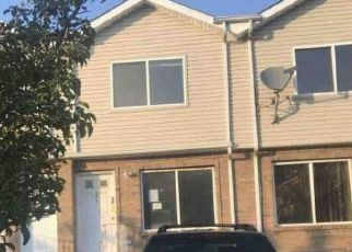 Foreclosed Home in Staten Island 10314 SIMMONS LN - Property ID: 4496485150