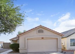 Foreclosed Home in Phoenix 85027 W ZACHARY DR - Property ID: 4496507947