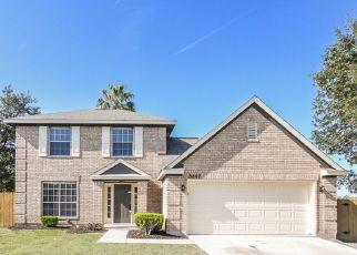 Foreclosed Home in San Antonio 78244 ELK LAKE DR - Property ID: 4496510116