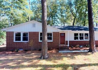 Foreclosed Home in Augusta 30907 KINGS CHAPEL RD - Property ID: 4496618297