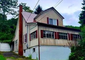 Foreclosed Home in Westernport 21562 WOOD ST - Property ID: 4496640646