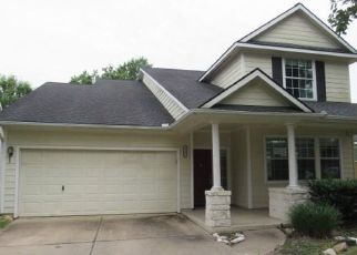 Foreclosed Home in Cypress 77429 TYLERMONT DR - Property ID: 4496690569
