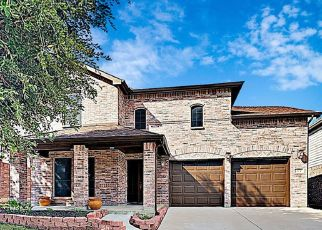 Foreclosed Home in Rockwall 75087 BAYBERRY DR - Property ID: 4496694513