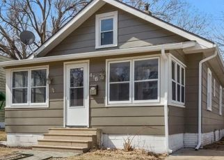 Foreclosed Home in West Des Moines 50265 10TH ST - Property ID: 4496708979