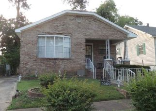 Foreclosed Home in Fairfield 35064 COURT G - Property ID: 4496714209
