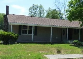 Foreclosed Home in Hannacroix 12087 COUNTY ROUTE 111 - Property ID: 4496738759